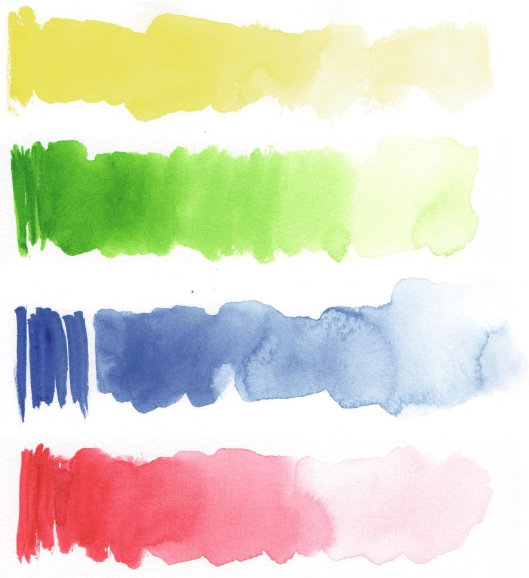 Value gradients: try this at home
