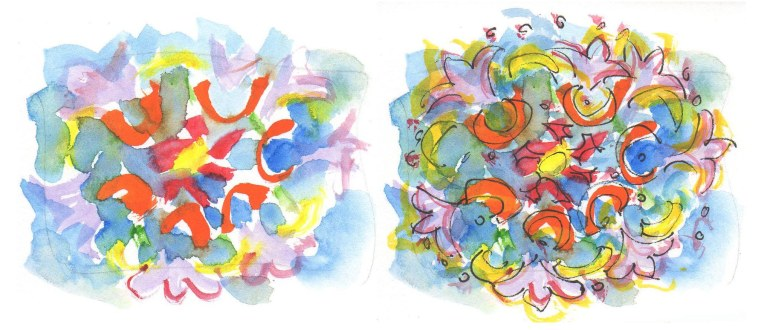 colorpattern_2