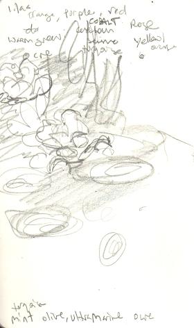 dp1819_sketch
