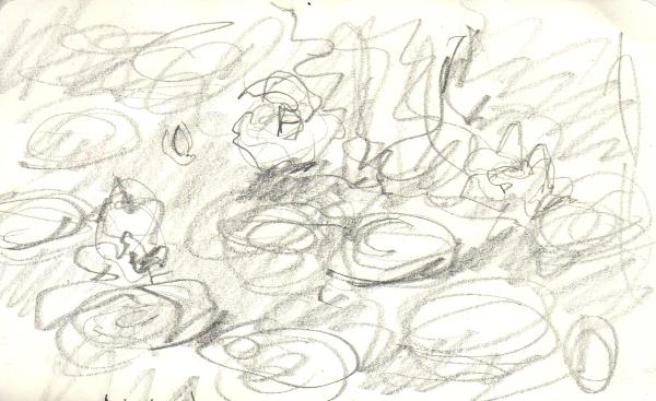 dp1820_sketch
