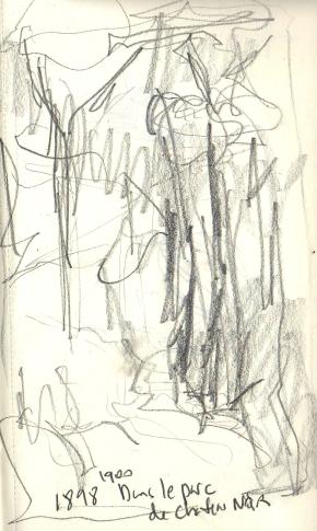 dp1821_sketch