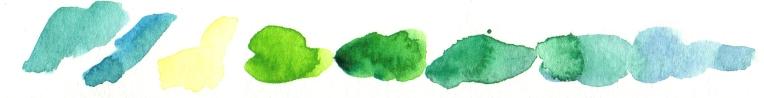 greenstudy_3