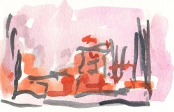 colorimpression Guston