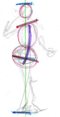 figure_6