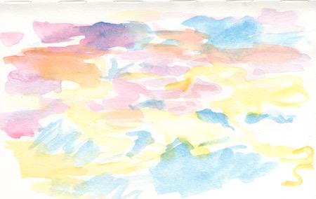margaretowen_cloudstudy