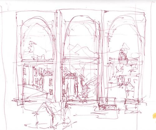 cityscape thumbnail
