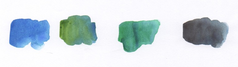 risd_6:15_blue:green_color_swatches.jpg