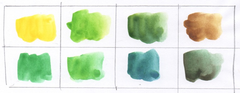 risd_6:15_green_color_swatches.jpeg