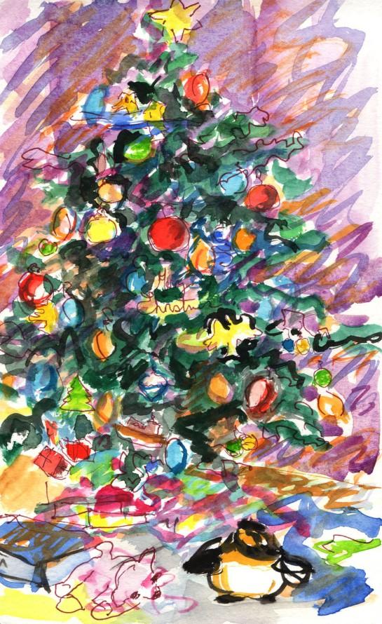 Festive_objects_roving_watercolor.jpeg
