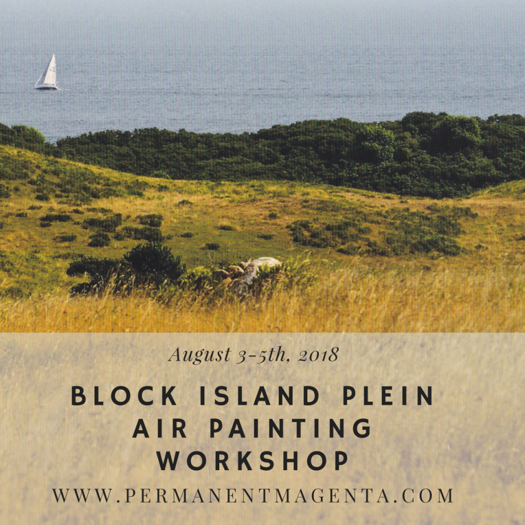 Painting_workshop_block_island.png